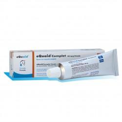 eQuaid Complet Pomade (60gr)