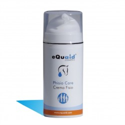 eQuaid Crema Fisio (100ml)
