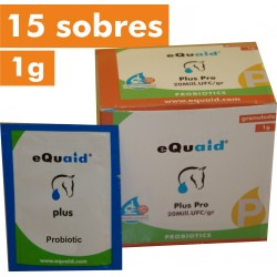 eQuaid plus (90x500mg.)